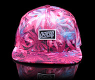 OFFICIAL 1D FLAMINGO 6 PANEL