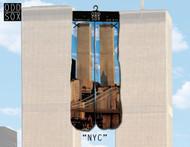 """ODDSOX """"NYC"""""""