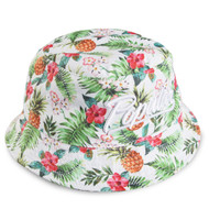 PINEAPPLE PARADISE BUCKET
