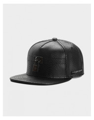 C&S BL LOCKDOWN STRAPBACK
