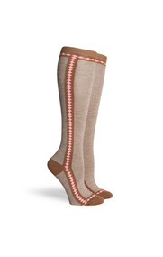 RICHER POORER PAVLOVA KNEE HIGH(WOMEN)