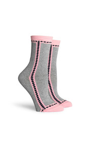RICHER POORER PAVLOVA SOCK(WOMEN)