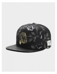C&S WL AMEN SNAPBACK