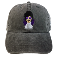 PRINCE LEGEND CAP