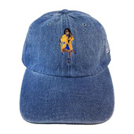 SGRHO POSE DENIM HAT
