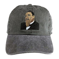 DR. MLK JR. LEGEND CAP