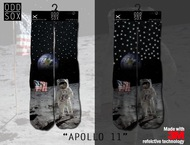 APOLLO 11 SOCK