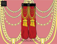 NECKLACES SOCK
