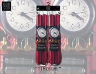 TIMEBOMB SOCK