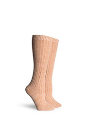 RICHER POORER COMET KNEE HIGH-TAN(WOMEN)