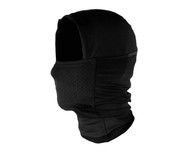 TECH SNOOD SKI MASK