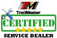 trailmaster-5-star-certified-service-dealer-logo-scaled.png