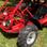 TrailMaster Mid XRX Go-Kart
