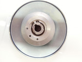 TrailMaster MB200 & MB200-2 Driven Pulley