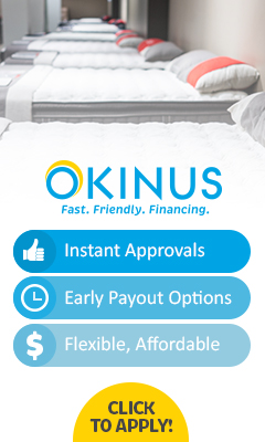 okinus-web-banner-mattress-240x400.jpg