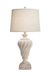 PADMA TABLE LAMP