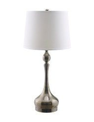 FAIRLEY TABLE LAMP