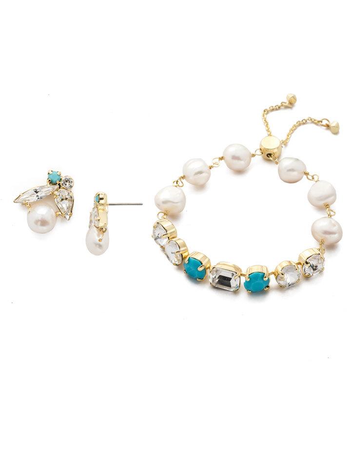 polished-pearl.jpg
