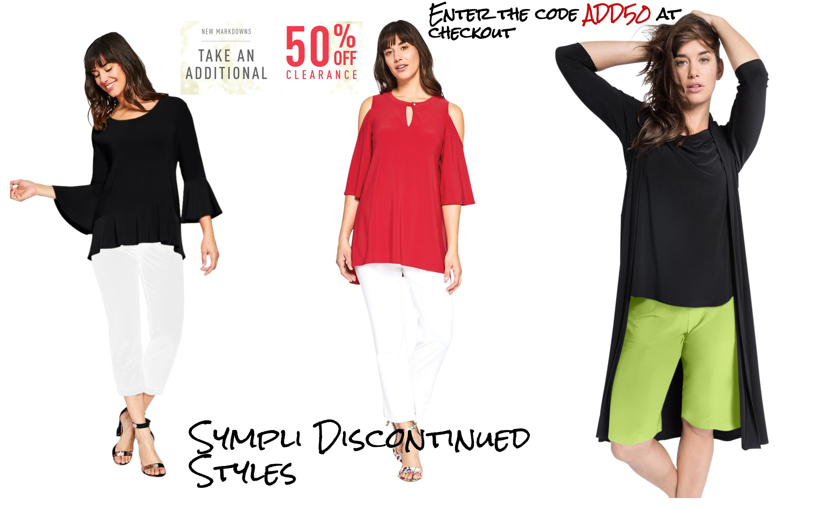 sympli-discontinued-styles-2-.jpg