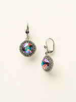 **SPECIAL ORDER**NORTHERN LIGHTS CRYSTAL EARRINGS by Sorrelli~ECB20ASNL