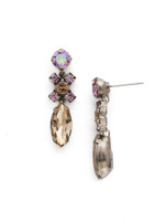 Sorrelli Mirage Crystal Earrings~EDQ23ASMIR