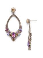 Sorrelli Mirage Crystal Earrings~EDQ31ASMIR