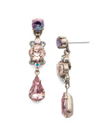 Sorrelli Bohemian Stargazer Earrings~EDS1ASGAZ