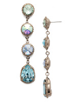 Sorrelli Pastel Prep Earrings~EEA35ASPRP