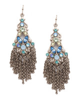 Sorrelli Pastel Prep Earrings~EEA24ASPRP