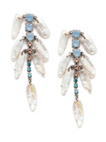 Sorrelli Pastel Prep Earrings~EEC7ASPRP