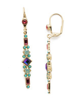Sorrelli Candy  Pop Earrings~EEE14BGCPO