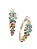 Sorrelli Candy  Pop Earrings~EEA6BGCPO