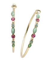 Sorrelli Candy  Pop Earrings~EDK40BGCPO