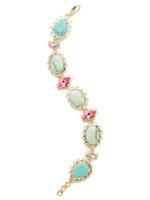Sorrelli Candy  Pop  Bracelet~BEE16BGCPO