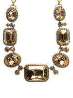**SPECIAL ORDER**SORRELLI RAW SUGAR CRYSTAL NECKLACE~NCK49AGRSU