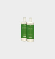 E ACTIVATING LOTION 38 VOL 33 OZ
