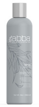 ABBA DETOX SHAMPOO 8OZ / 236ML