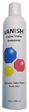 Vanish Color Stain Remover 12 oz. 355 ml
