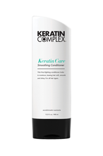 Keratin Complex Care Conditioner 13.5oz