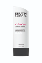 Keratin Complex Color Care Shampoo 13.5oz