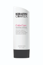 Keratin Complex Color Care Conditioner 13.5oz