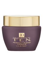 TEN Perfect Blend Masque 5.oz