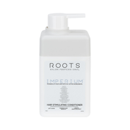 Roots NEW Imperium CONDITIONER 9oz