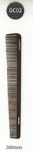 GC02 200MM