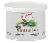 Pine Wax 14ox