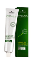 ESSENSITY 7-50 Medium Light Gold Natural