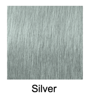 Absolute SILVER 60ml ABSOLUTES SILVERS