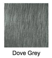 Absolute Dove Grey 60mll ABSOLUTES SILVERS