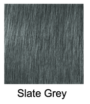 Absolute Slate Grey 60ml l ABSOLUTES SILVERS