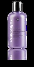 Oligo Blacklight 8.5oz Nourishing Shampoo